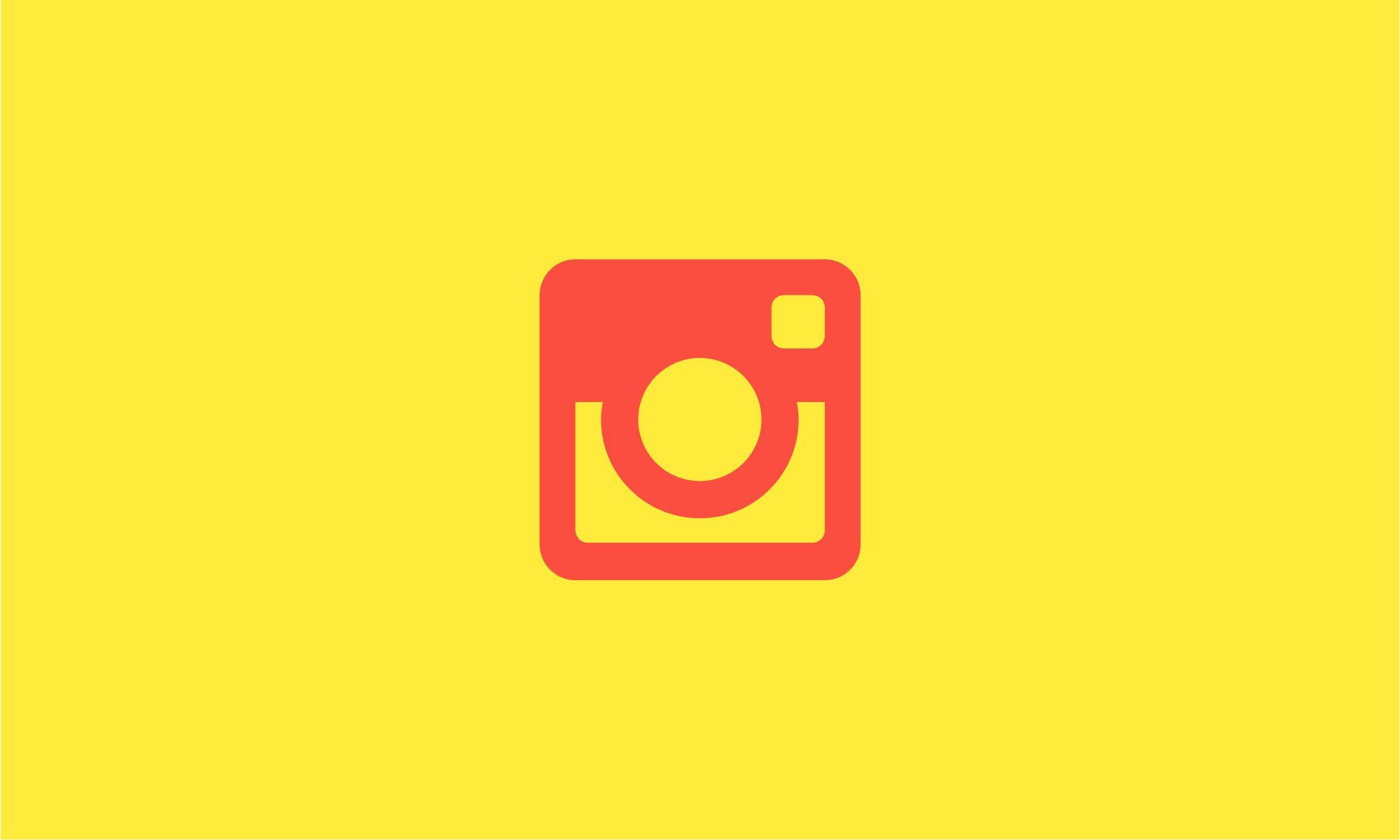 Instagram - Festung Königstein