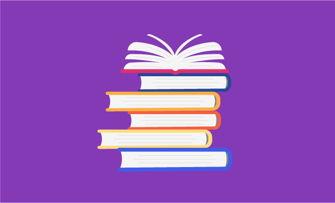 Beitragsformat Buch