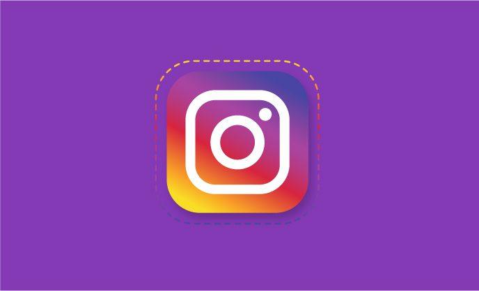 Beitragsformat Instagrambeitrag